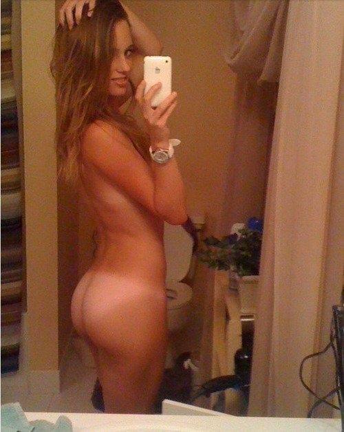 Hot pic fille ultra hot du 53