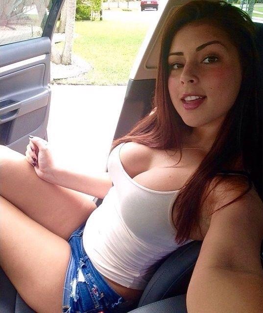 Hot pic fille ultra hot du 87