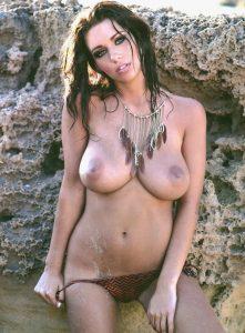 Hot pic meuf bonne nue du 55