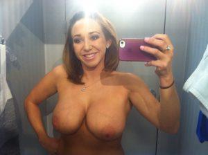 femme du 28 nue et bonne