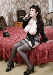 femme du 62 nue et bonne