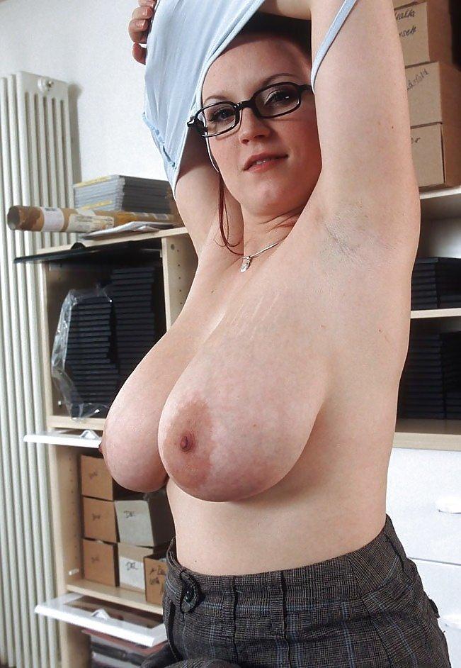 femme du 68 nue et bonne