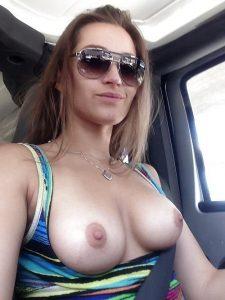 femme excitée du 70 gros cul