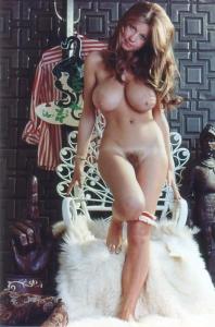 femme nue du 22 baise intense