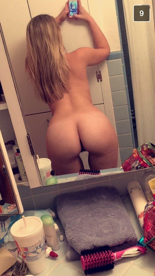 salope du 33 accro sexe anal